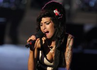 Amy Winehouse : le documentaire hommage désavoué par sa famille