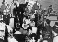"""Jack Ely : mort du chanteur de """"Louie Louie"""", le tube qui faisait peur au FBI"""