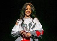 """Rihanna : """"R8"""" pourrait sortir le 24 mai"""