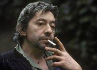 Serge Gainsbourg : des BO inédites bientôt réunies dans une anthologie