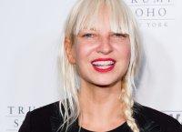 Sia s'engage aux côtés de PETA contre la fourrure