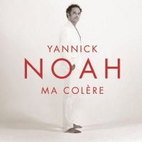 Yannick Noah n'a aucun regret quant à son dernier single
