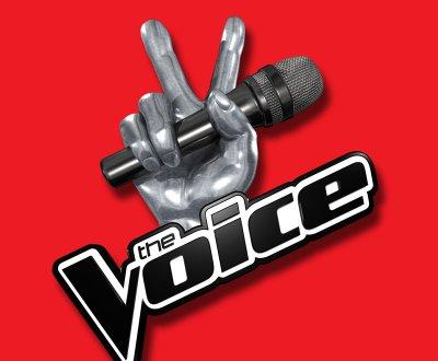 """Lilian, de The Voice : """"Anne Sila aurait dû gagner"""""""