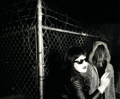 "Alabama Shakes : Brittany Howard dévoile l'album solo ""Thunderbitch"""